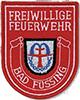 Feuerwehr Bad Füssing